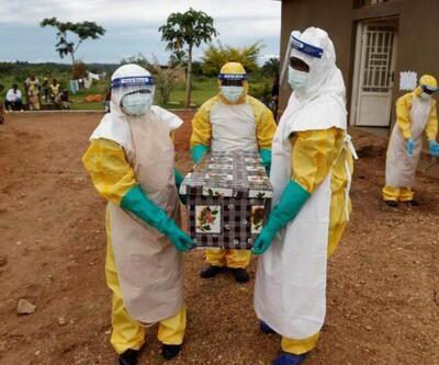 Ebola'yı keşfeden profesörden açıklama: Yeni ve ölümcül virüslerle karşı karşıyayız