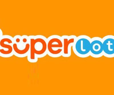 Süper Loto 18 Nisan 2021 sonuçları ve bilet sorgulama ne zaman, saat kaçta?