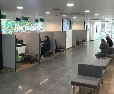 Bankalar bugün saat kaçta kapanıyor? 14 Ocak'ta bankalar kaça kadar açık 2021?