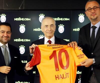 Mustafa Cengiz'in Falcao sözleri