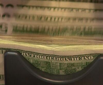 25 Aralık 2020 Dolar bugün ne kadar? Euro kaç TL?