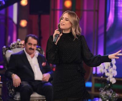 İbo Show konukları kimler? İbo Show konuğu Zehra Gülüç kimdir, kaç yaşında? Cennetten Çiçek şarkı sözleri