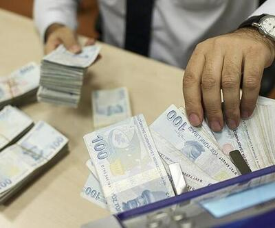 Bankadan kredi çekenler dikkat: Yargıtay'dan emsal karar | Video