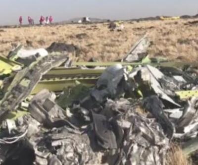 737 Max'ler semalara geri dönüyor | Video