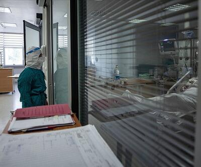 Son dakika: Bugünkü vaka sayısı ve ölü sayısı açıklandı! 30 Aralık koronavirüs tablosu! Türkiye'de bugün kaç kişi öldü?