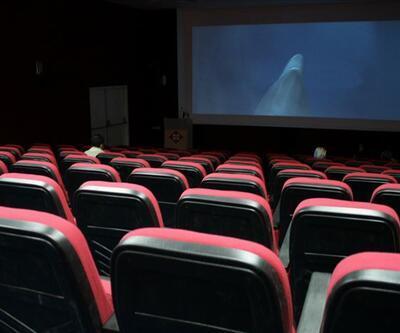 Sinema salonları için yeni genelge| Video