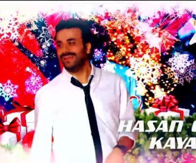 Hasan Can Kaya kimdir, kaç yaşında? Komedyen Hasan Can Kaya O Ses Türkiye'de!