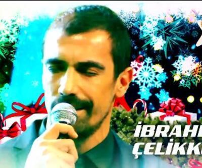 İbrahim Çelikkol kimdir? Başarılı oyuncu İbrahim Çelikkol O Ses Türkiye'ye konuk oldu