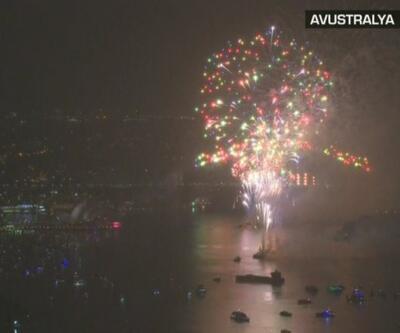 Avustralya 2021'i karşıladı...Ülke çapında kutlamalara dair hangi önlemler alındı? | Video