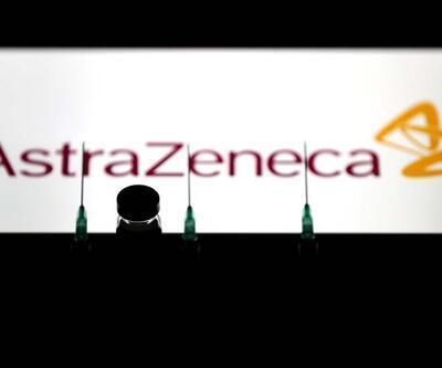 İngiltere'den AstraZeneca açıklaması: 4 Ocak'ta piyasada