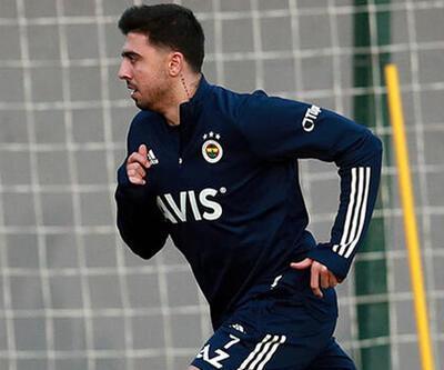 Son dakika... Fenerbahçe'ye Ozan Tufan ve Luiz Gustavo müjdesi!