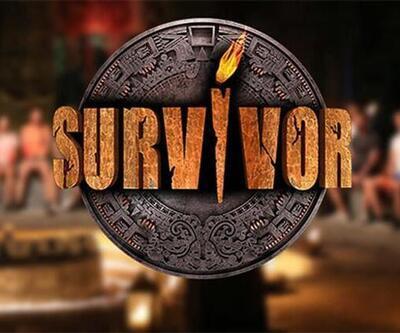 Survivor Gönüllüler ve Ünlüler belli oldu! | Video