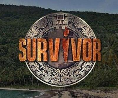 Survivor 2021 Ünlüler ve Gönüllüler takımı açıklandı! Hepsi çok iddialı