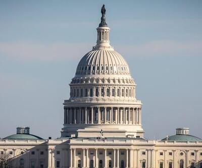 ABD, Georgia'da yapılacak ikinci tur Senato seçimlerine hazırlanıyor