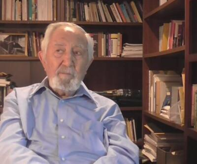 Sağlık sorunları bulunan Başgöz ABD'den getiriliyor | Video