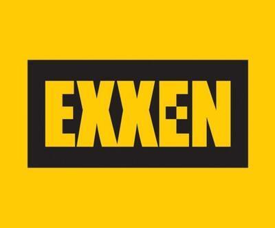 Exxen bayram girişi nasıl yapılır? Bayramda Exxen kampanyası ücretsiz mi?