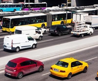 2021 yılı araç muayene ücretleri ne kadar oldu? 2021 araç muayene fiyat listesi | Video