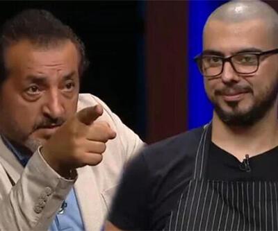 Mehmet Yalçınkaya Serhat Doğramacı hakkında konuştu
