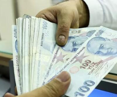Son dakika... Bakan Kasapoğlu açıkladı: Ocak ayı burs ve kredi ödemeleri hesaplara yatmaya başladı