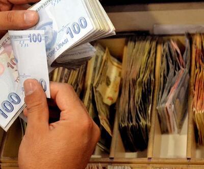Ödemeler 1865 liradan başlıyor! İşte bankalara göre ihtiyaç kredisi faizleri