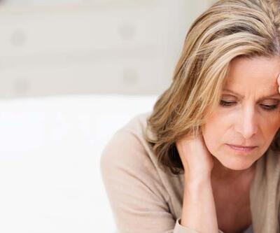 Sigara erken, alkol geç menopoz nedeni