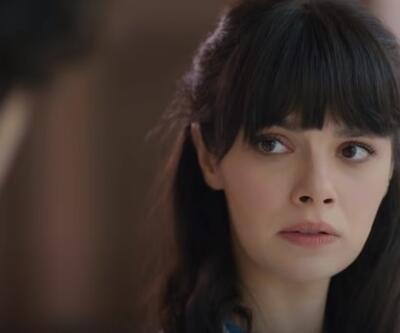 Bu akşam Mucize Doktor yeni bölüm var mı? Mucize Doktor yeni bölüm ne zaman yayınlanacak?