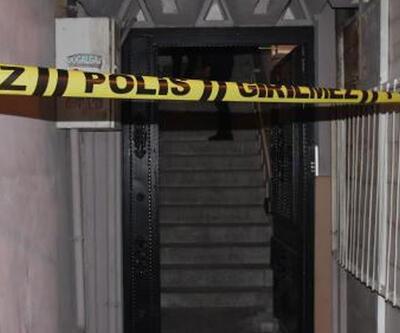 Babasını 25 yerinden bıçaklayarak öldürmüştü, tutuklandı