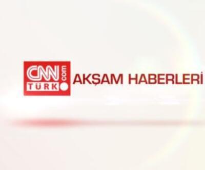 7 Ocak 2021 ne oldu? Gündem özeti son dakika CNN TÜRK Akşam Haberleri'nde | 07.01.2021