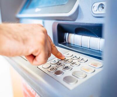 Son dakika haberleri... Bankalarda yeni dönem: 7 gün 24 saat para transferi yapılabilecek | Video
