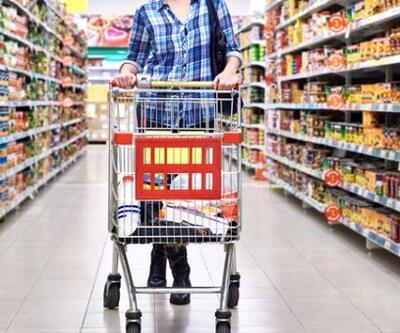 Hafta sonu yasağında marketler saat kaçta açılıyor, kaçta kapanıyor? Bugün BİM,A101,ŞOK kaçta açılıyor, kaça kadar açık?