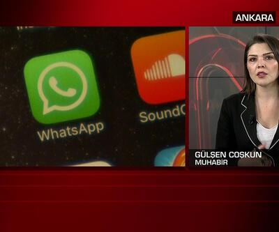 WhatsApp gizlilik sözleşmesi ne? İşte detaylar... | Video