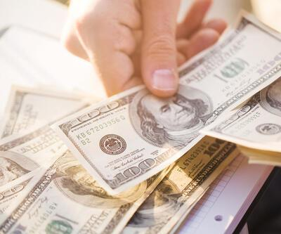 Hafta sonu dolar ne kadar, euro ve sterlin kaç TL? 10 Ocak 2021 döviz kurları