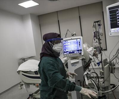 Son dakika: Bugünkü vaka sayısı ölü sayısı açıklandı! En güncel 10 Ocak 2021 koronavirüs tablosu! Türkiye'de bugün kaç kişi öldü?   Video