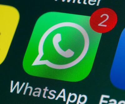 WhatsApp'tan gizlilik sözleşmesiyle ilgili yeni açıklama | Video
