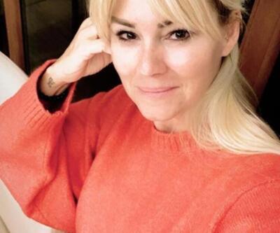Pınar Altuğ'un dekolte itirafı olay oldu