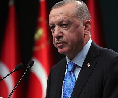 Son dakika haberi: Aşılamalar ne zaman başlayacak? Cumhurbaşkanı Erdoğan tarih verip duyurdu | Video