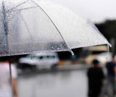 Bugün hava nasıl olacak? 12 Ocak 2021 Meteoroloji İstanbul, Ankara, İzmir hava durumu