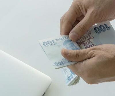 MTV ödemeleri başladı: İşte bankalara göre kredi kartına taksit sayıları