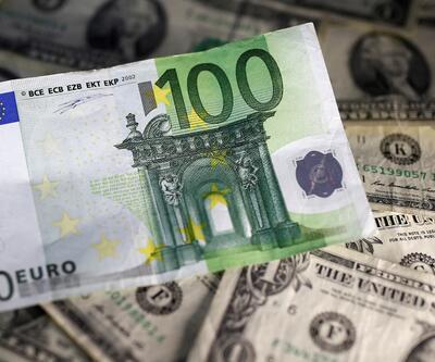 Bugün dolar ne kadar, euro kaç TL? 12 Ocak 2021 döviz kurları