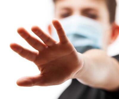 Prof. Dr. Alabaz: Koronavirüs sağlıklı çocuklarda da ani ölümlere neden olabiliyor