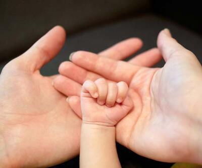 SMA gibi genetik hastalıkların çocuğa aktarımı önlenebilir