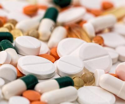 Antibiyotikler virüs ve bulaşı önler mi?