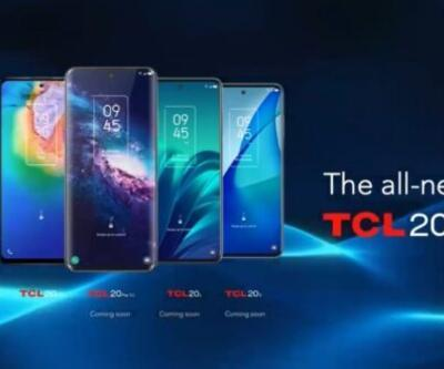 TCL ürün portföyünü genişletti