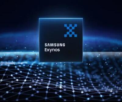 Samsung yeni yongasını tanıttı