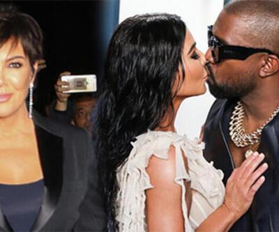Kim Kardashian tamamen işine odaklandı! Pozları sosyal medyayı salladı