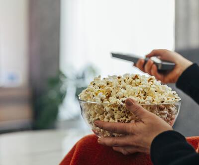 En İyi Gerilim Ve Gizem Filmleri: En Çok İzlenen Ve Beğenilen 10 Gerilim Ve Gizem Filmi (İMDB Sırasına Göre)
