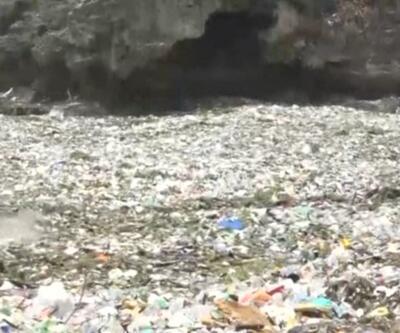 AB'den atık ithalatı ile ilgili önemli karar   Video