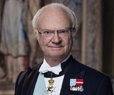 Koronavirüs aşısı olan İsveç Kraliyet ailesi tepki çekti