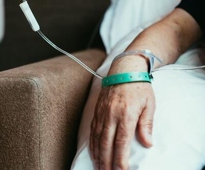 Akciğer, kalp, diyabet, yüksek tansiyon hastaları dikkat!