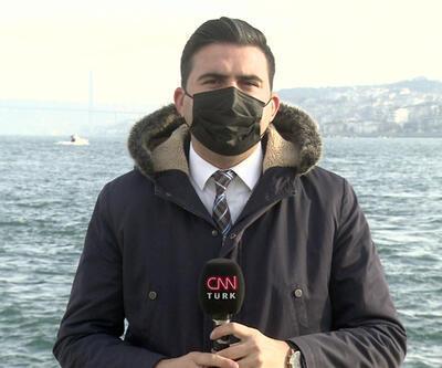 Marmara'nın umudu Akdeniz | Video